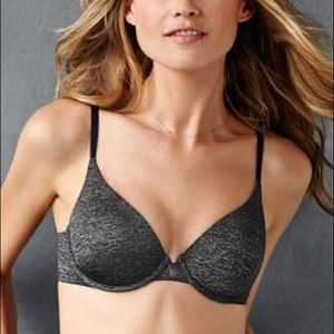 Victoria's Secret T-Shirt Bra
